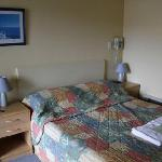 courtesy court motel1