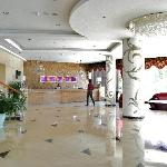 Suofei Hotel Foto