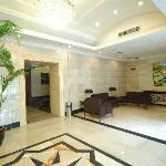 Photo of Beijing Haowei Mansion Hotel