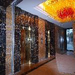 Photo of Art City Hotel