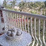 Impression Coast Hotel Foto