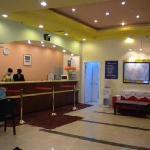Home Inn (Shengyang Taiyuan Street) Foto