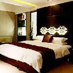 マキアート ホテル - 常州 (常州玛奇朵酒店)