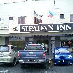 Sipadan Inn