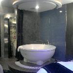 D-bontique Hotel