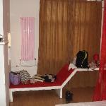 Photo of Colour Inn (Beijing Guozhan No.1)