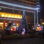 Photo of Xiangmei International Hotel