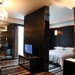Photo of Hopesky Hotel