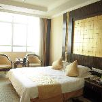 Photo de Diamond Hotel