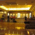 Photo of Wangtai International Hotel