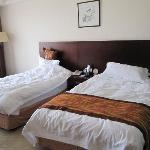 Photo de Amethyst Hotel