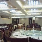 Ibis Hotel Qingdao Ningxia Road