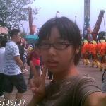 Photo de Dalian Discovery Kingdom