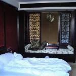 Tianninglou Hotel