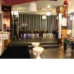 Photo of Hanting Hi Inn Suzhou Guanqian