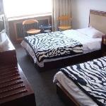Photo of Baocheyuan Hotel