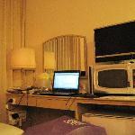 Photo of Hotel Live Max Shin-Osaka