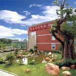 Photo of New Phoenix Town Hotel