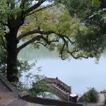 Fenghua Xikou Scenic Resort