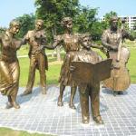 Zengcheng Square
