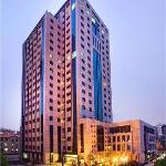 Photo of Nanchang SSAW Hotel