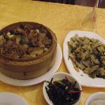 Photo of GreenTree Inn Xiamen Huli District Fanghu Road Business Hotel