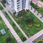 Photo de Longhigh Resort Apartment Meili Xinhaian