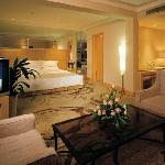 Photo of Celebrity Xiangyang Hotel