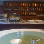 Photo de Mingyuan Hotel