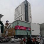 Photo of Hangzhou Tower