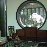 Photo of Scholars Hotel Dushu Lake