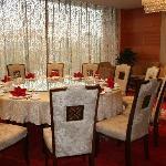 Photo of Rishengchang Hotel