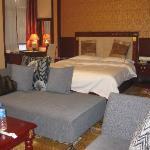 Zheng Xie Hotel