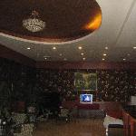 Foto de Aiwei Hotel (Chengdu Hongji)