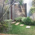 Villa Nian Foto