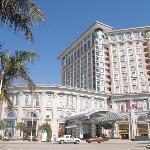 Photo of Powerlong Hotel