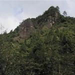 Ningde Yuanyang Stream