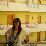 Photo of Sand Beach Hotel