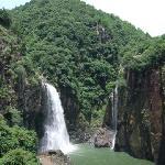 Jiuli Lake Scenic Resort
