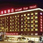 Photo of Byland Star Hotel