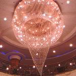 Photo of Yindo Hotel Zhuhai