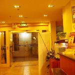 7 Days Inn (Yinchuan Gulou)