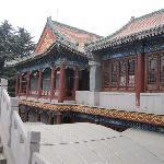Imagen de Zhanshan Temple
