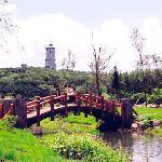 Jingyue Pool