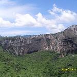 Xingwen Shihai Geological Park