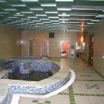 Photo de Sea Palace Holiday Hotel