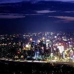 重庆美丽夜景
