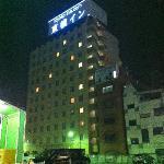 Photo of Toyoko Inn Shinjuku Kabukicho