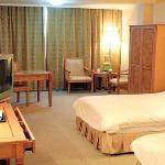 Photo of Guan Du Hotel