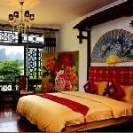 Camellia Resort Foto